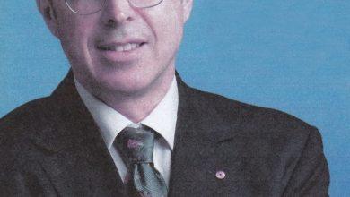 Professor John McGrath AM, MBBS, MD, PhD, FRANZCP