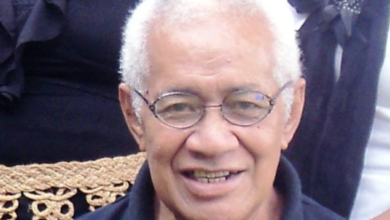 Dan Tufui (53-54)