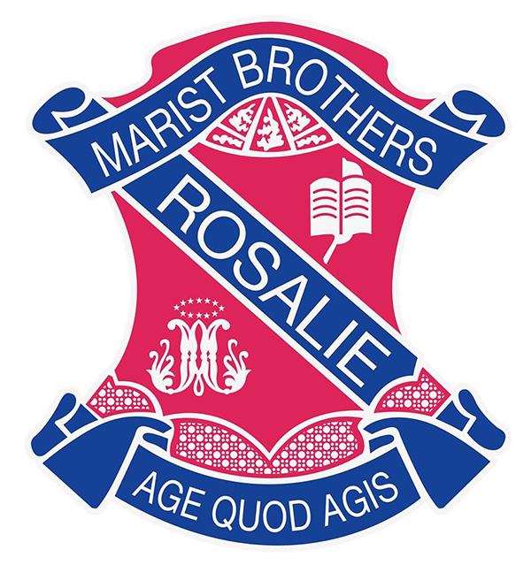The Search is on for Rosalie Old Boys