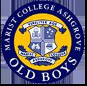 MCA Old Boy's Association