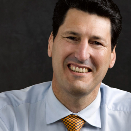 John Eales Interview on 4BC Now Available