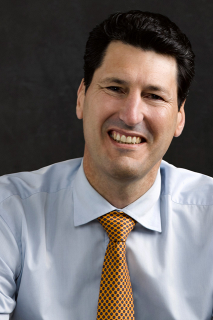 John Eales Interview on 4BC Now Available.  Discussing Ashgrove and the Champagnat Trust with Neil Breen.