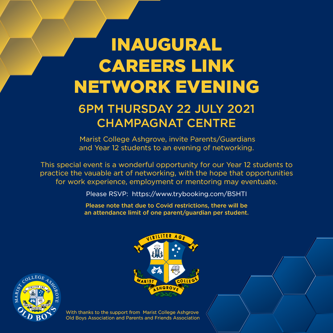2021_VETCareers_Network_Invite_social