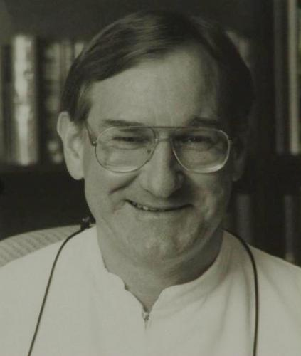 Br Terence Heinrich1991 - 1996